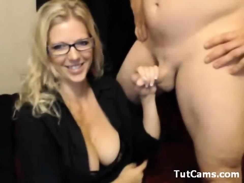 britney spearsin porno resimleri