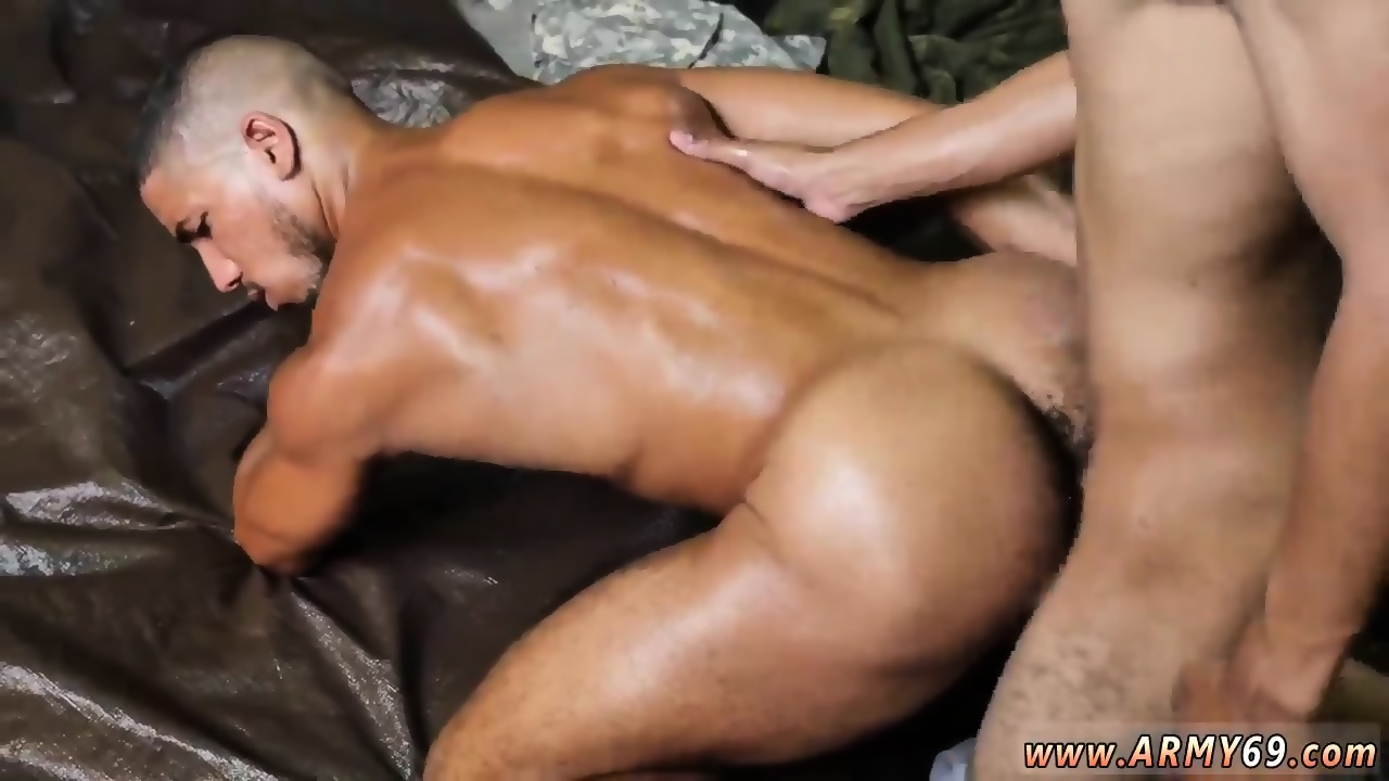 Pic of hot young military guys and gay sex nude army men video Fight Club -