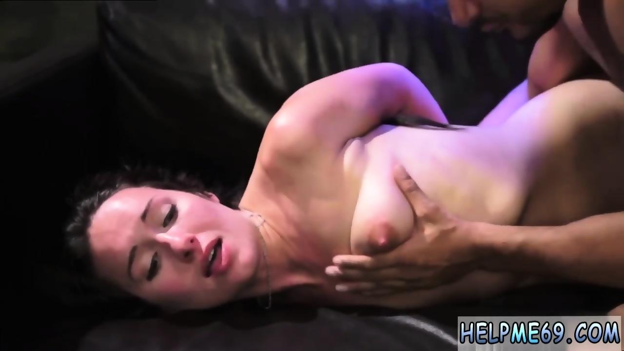 Free mobile porn videos bisexual