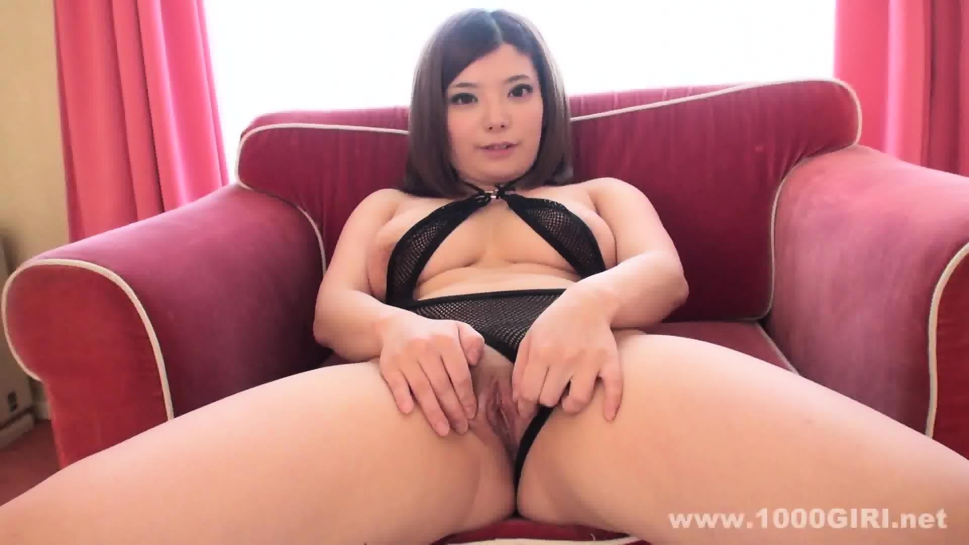 Bbw japanese women