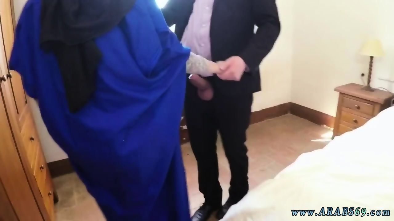 Alycetn Porn Gif arab egyptian girl xxx 21 yr old refugee in my hotel apartment for sex