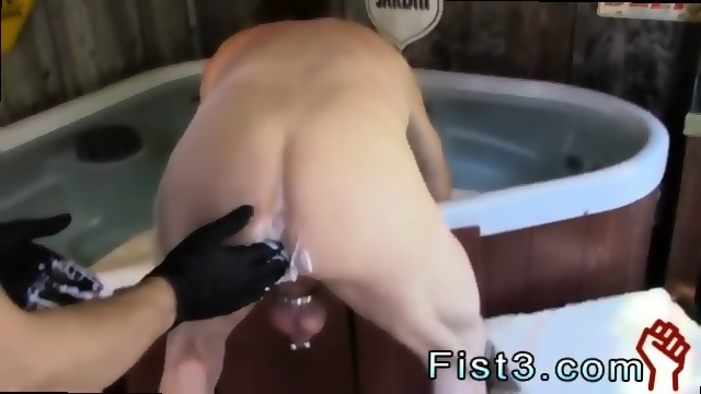 can not g spot multiple orgasms fantasy)))) Absolutely with