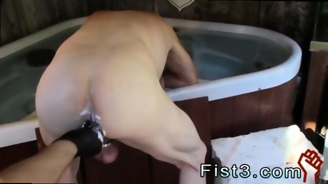 Watch lesbian clips