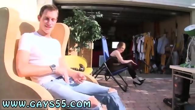 Fucking my wife xhamster