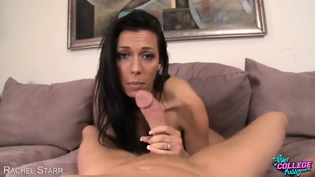 Kelly madison getting dick in a denver hotel - 3 part 3