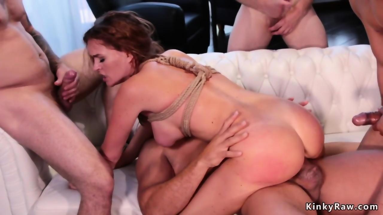 Top Porn Images Hot new ebony pornstars