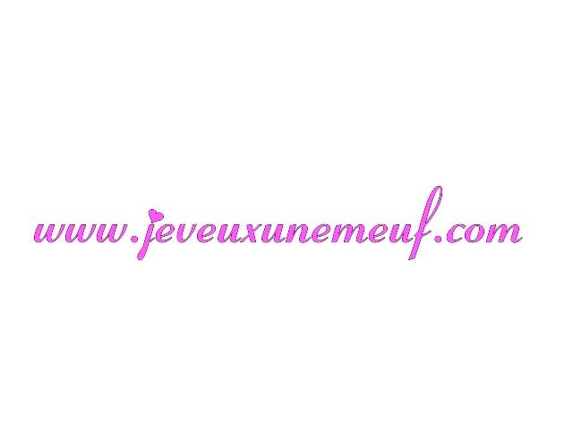 site porno fr escort girl wannonce