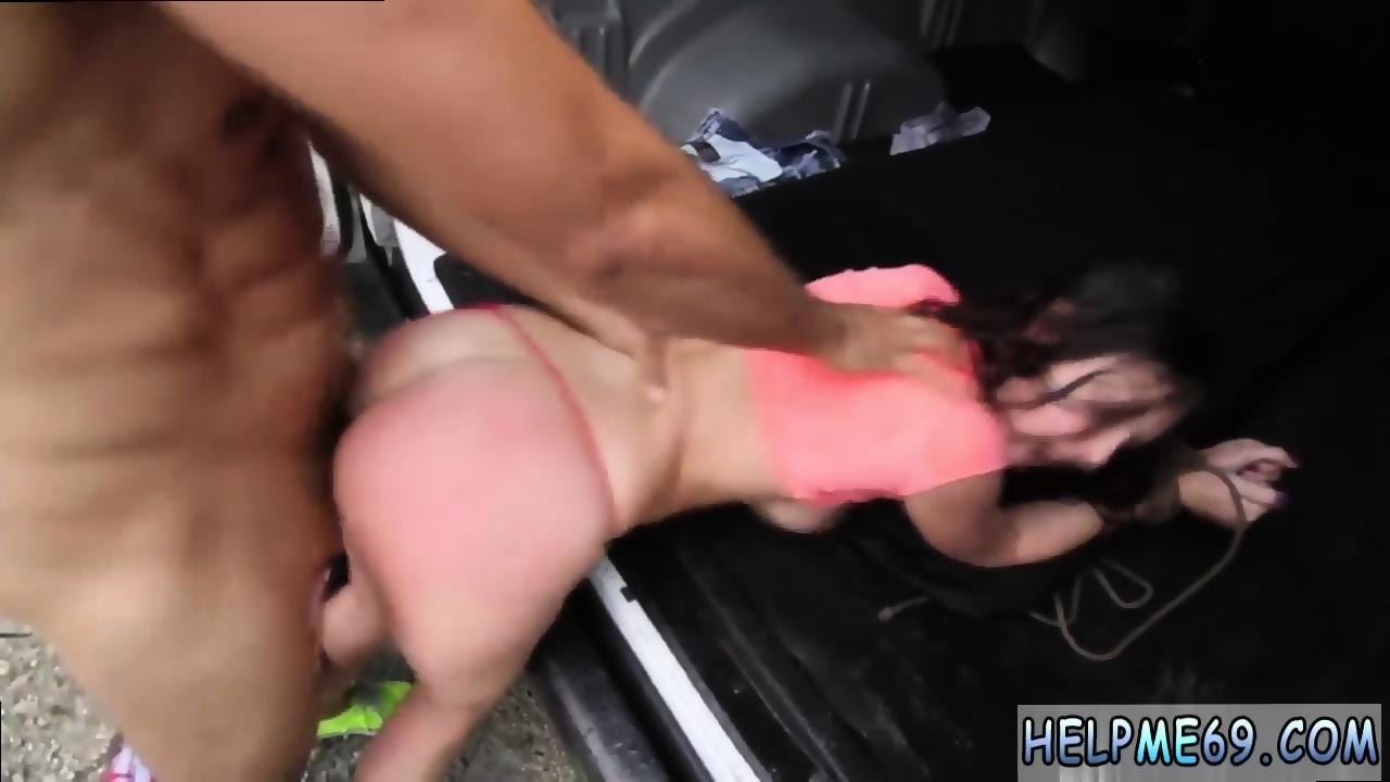 Real Amateur Public Beach Sex