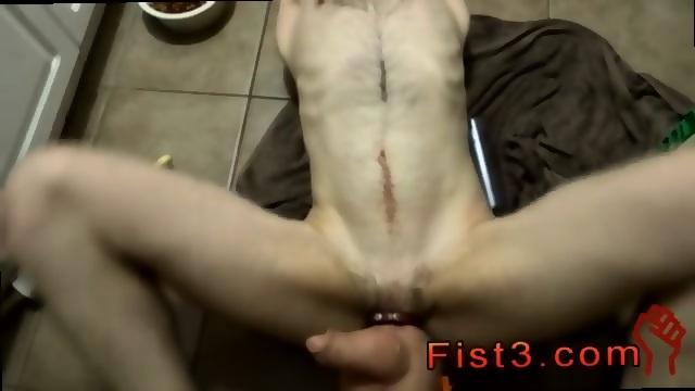 Do women like anal stimulation