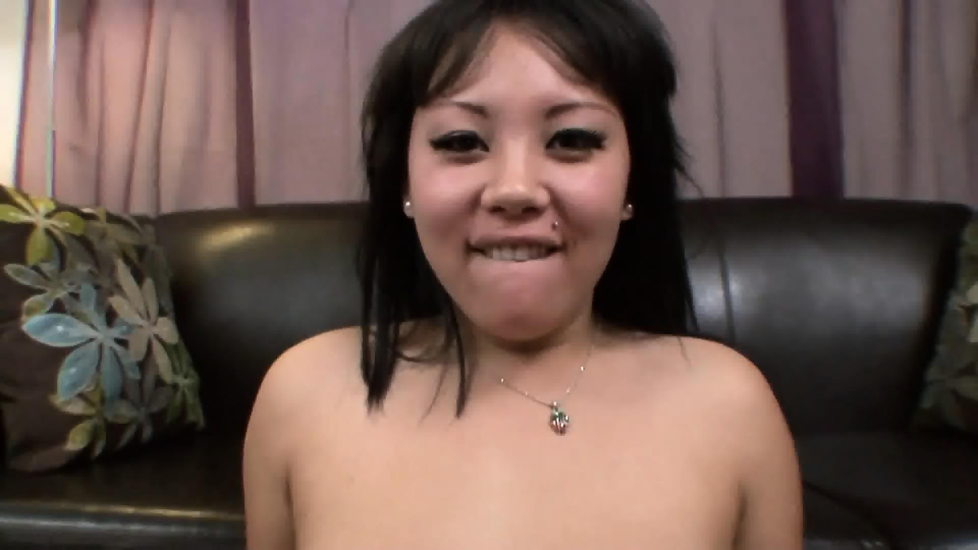 wwwhot indian sexy aunty