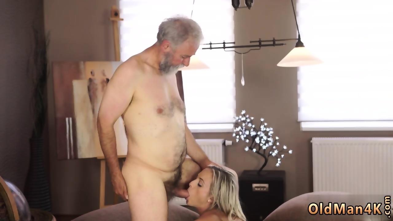 Small Tits Dirty Talk Solo