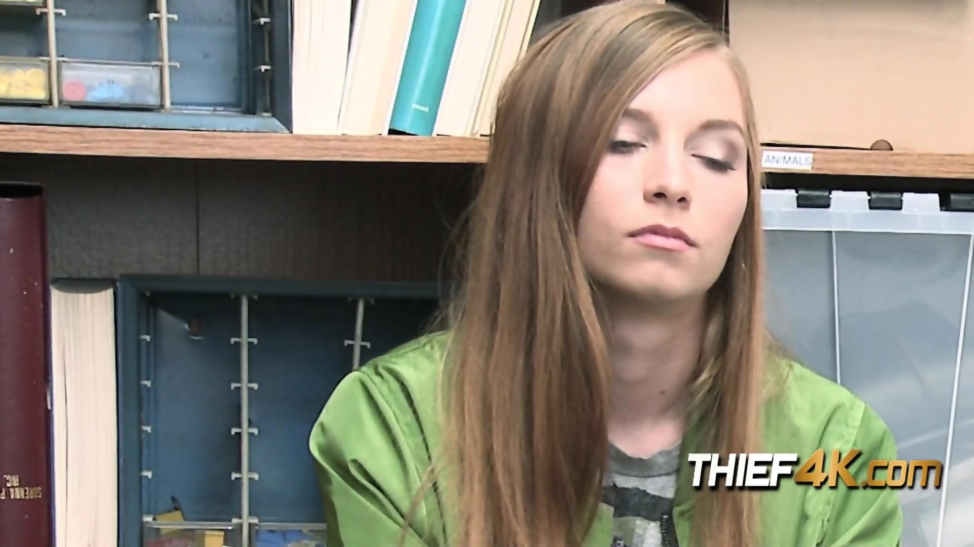 Lives pt free teens