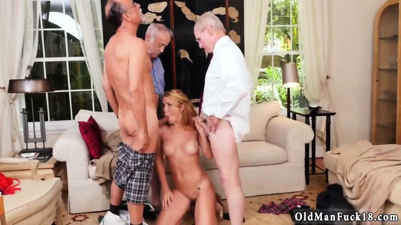 adult free video doggie style