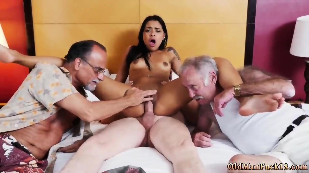 Did fingering pussy by men talk
