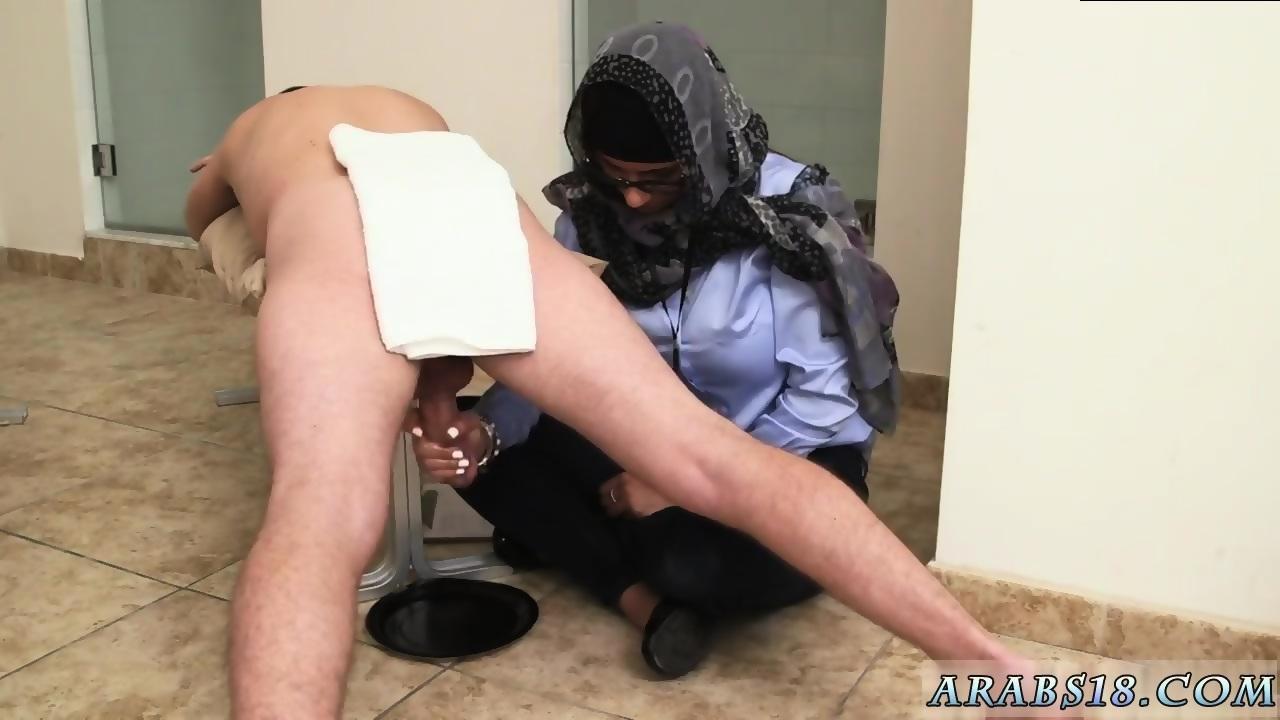 Dirty Talk Masturbation Male