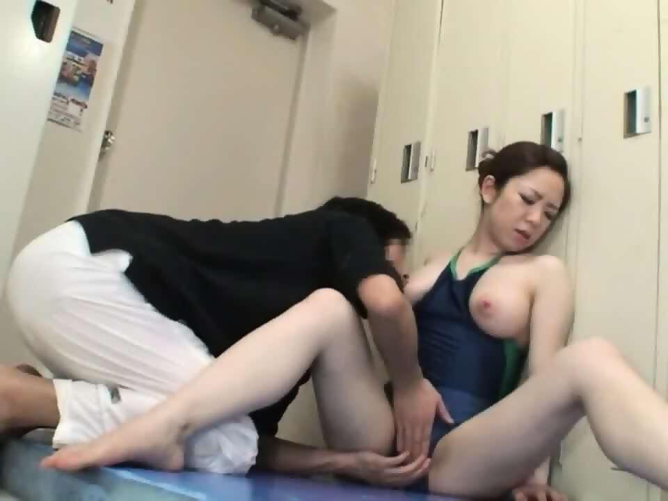 caught stealing porn