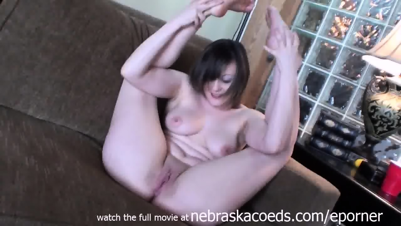english girl full sex image