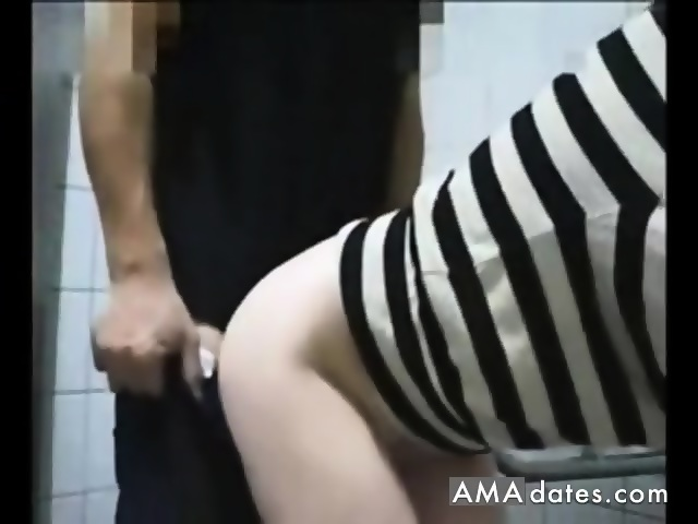 Japanese Student Fuck Teacher