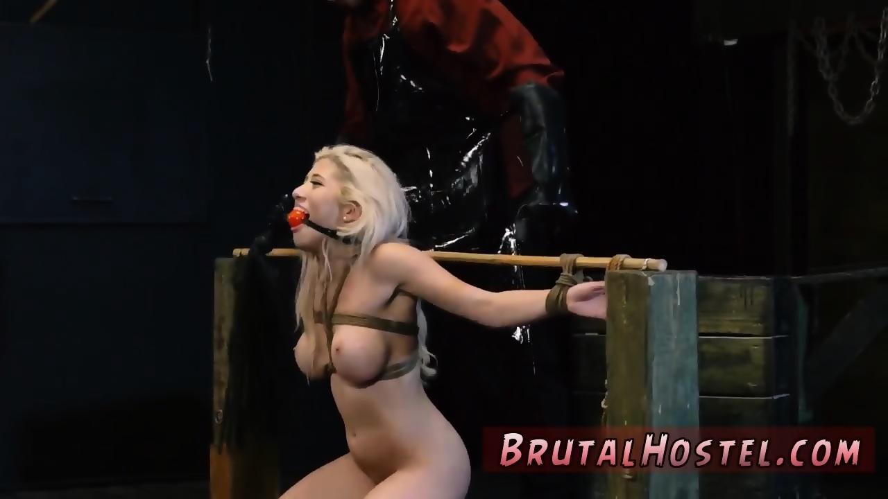 Big breast hardcore porn
