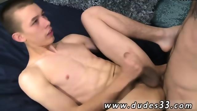 Marco and zaden enjoy oral sex