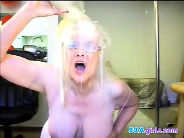 understood nice mature brunette amateur wife webcam sex homemade properties leaves, what that