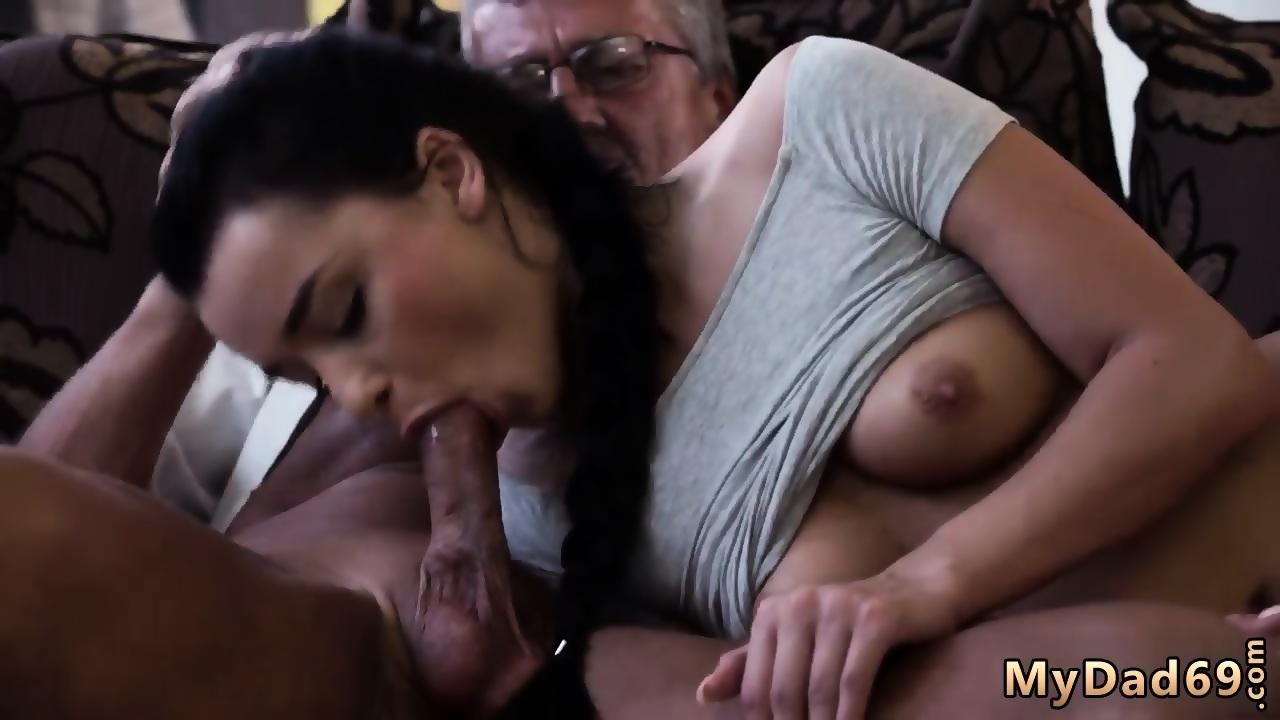 Sister Blowjob Cum Mouth