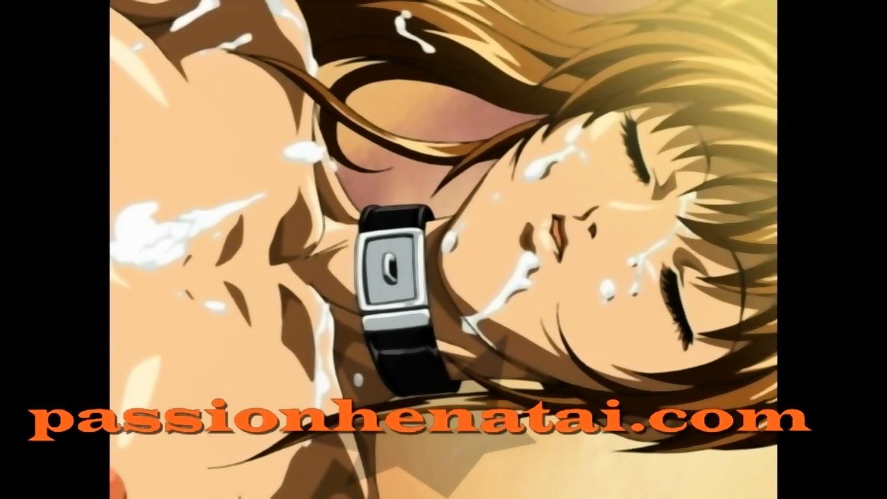 Free anime hentai cartoons yopt 4589 agree, this