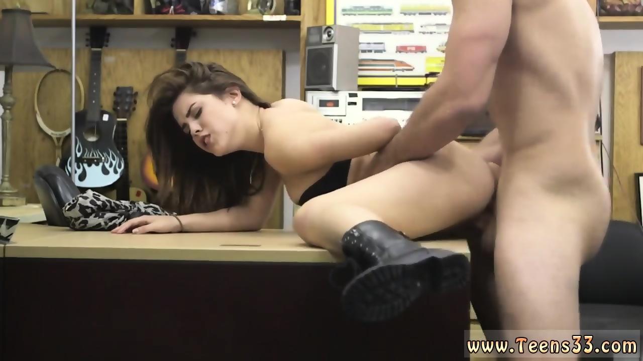 Vagina pussy girls fucking cumming
