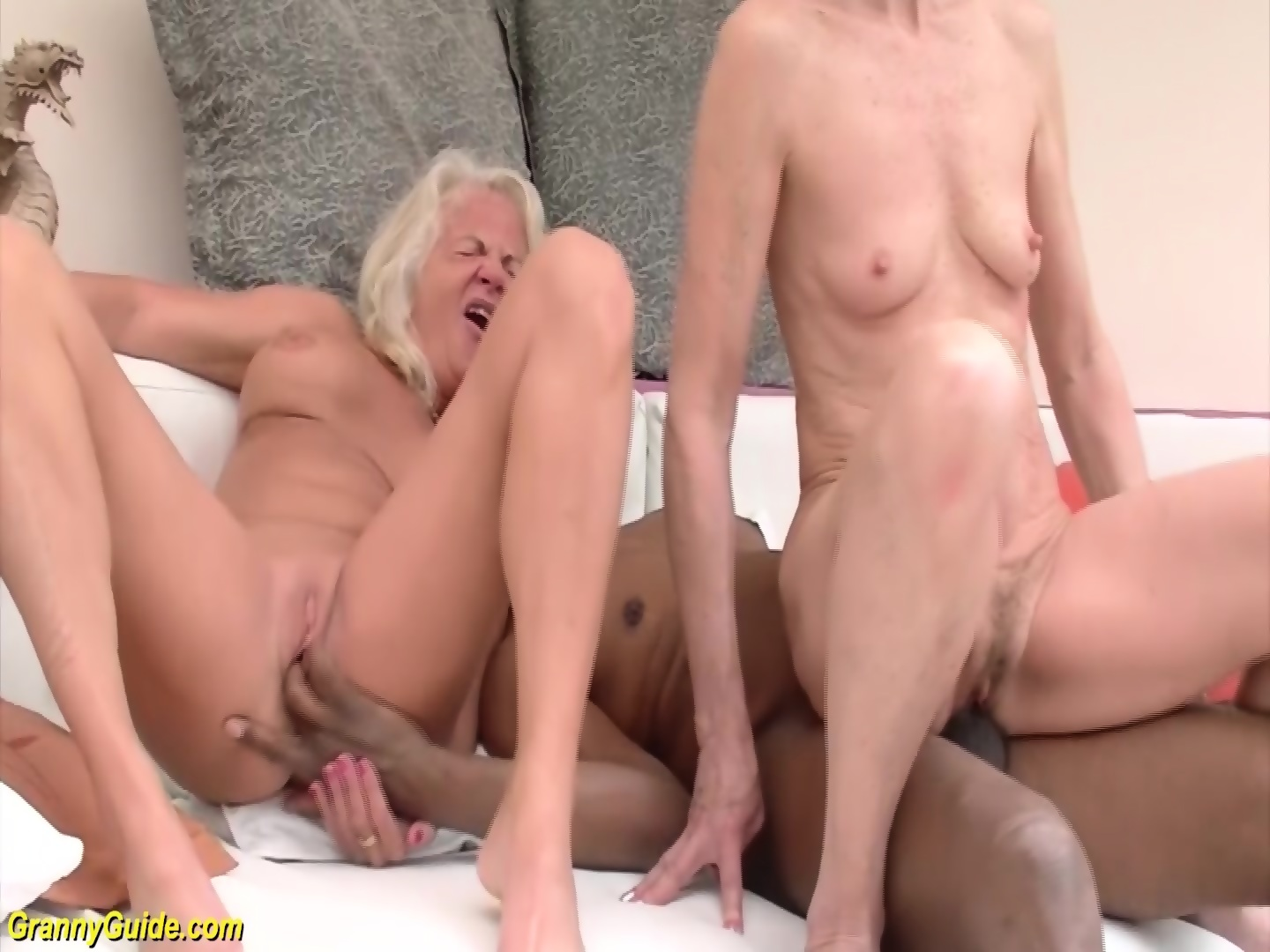 Porn Granny Orgy showing porn images for granny s yacht orgy porn | www