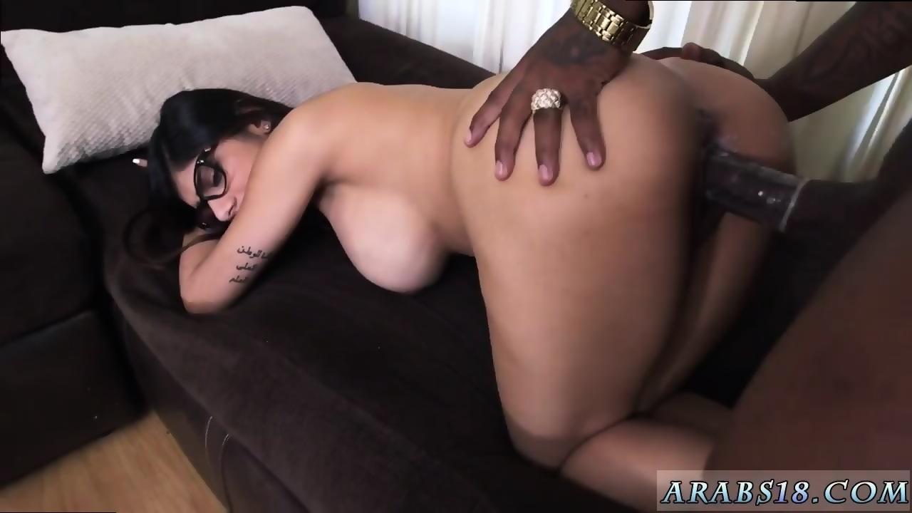 Adult afghanistan porn star