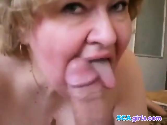 rigtig sexede pornovideoer