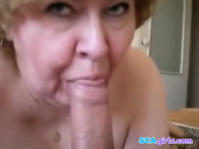 gratis tatovering milf porno