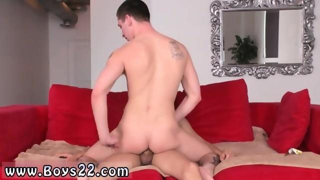 Gratis ekstra stor pik porno