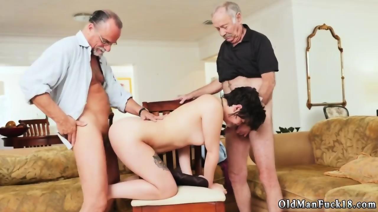 Guys showing penis while having sex naked