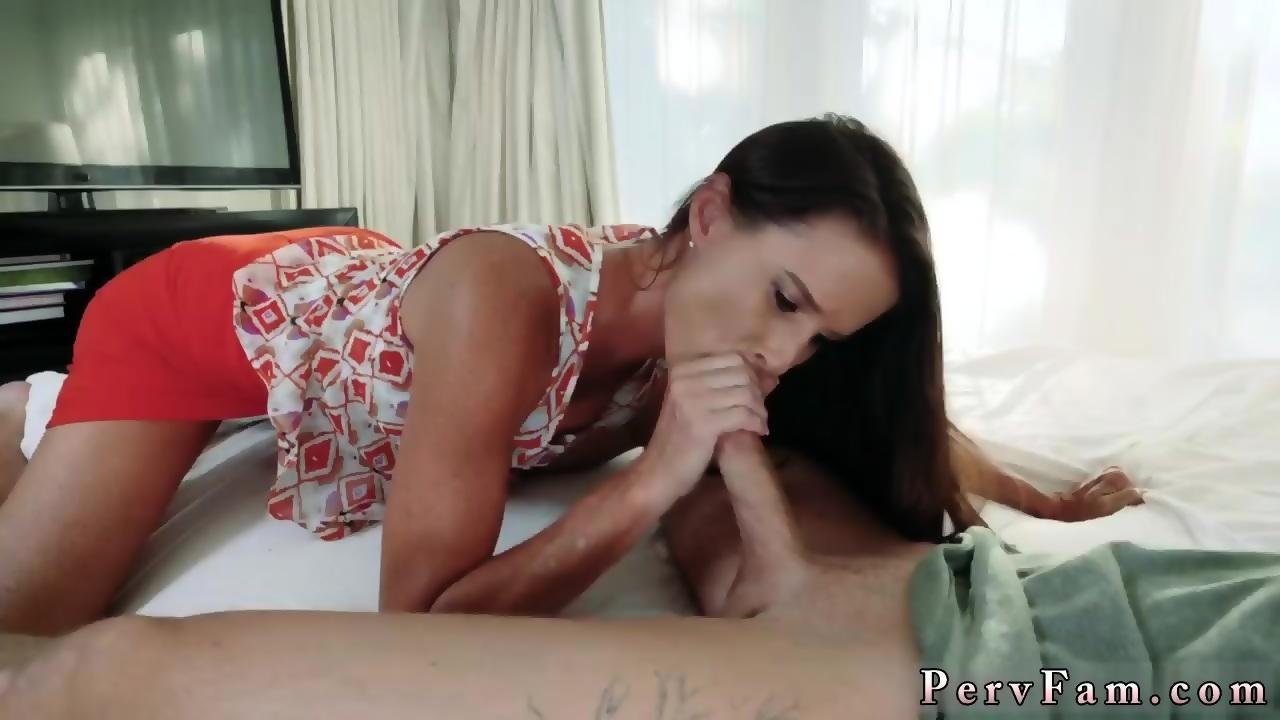 girls that love huge cocks xxx videos in hd
