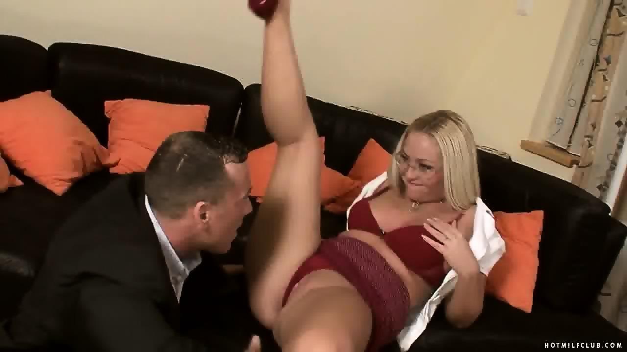 Pamuk prenses pornosu