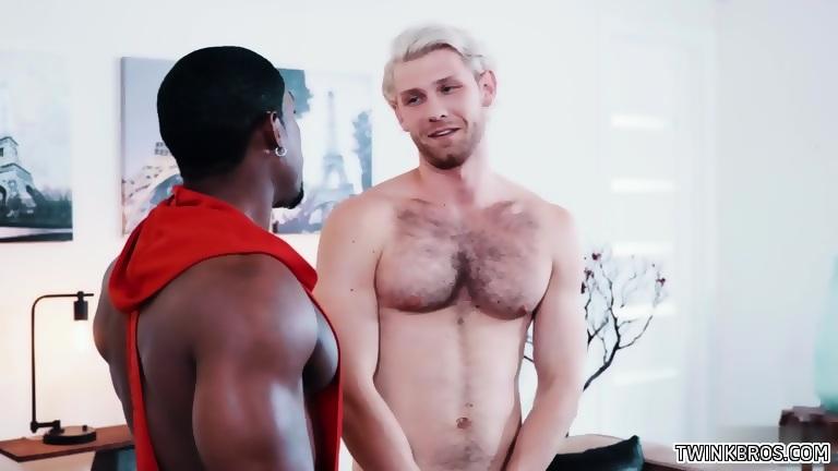 fitness ass nude