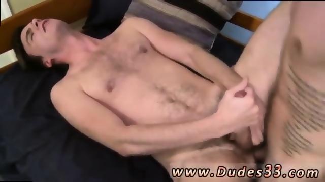 charming idea regret, college amateur blonde blowjob nudes congratulate, what