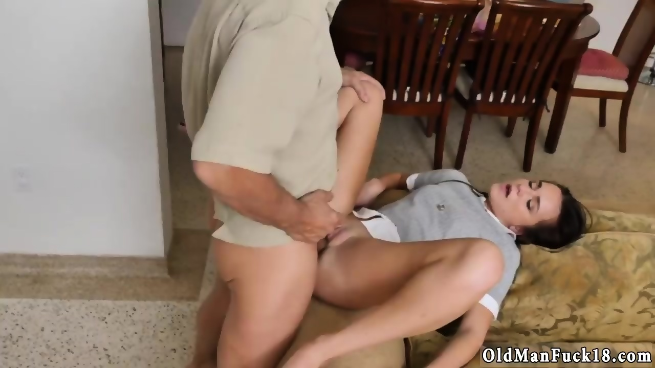 Indian woman fucking clips