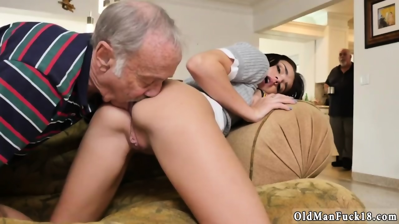 japan old and young sex