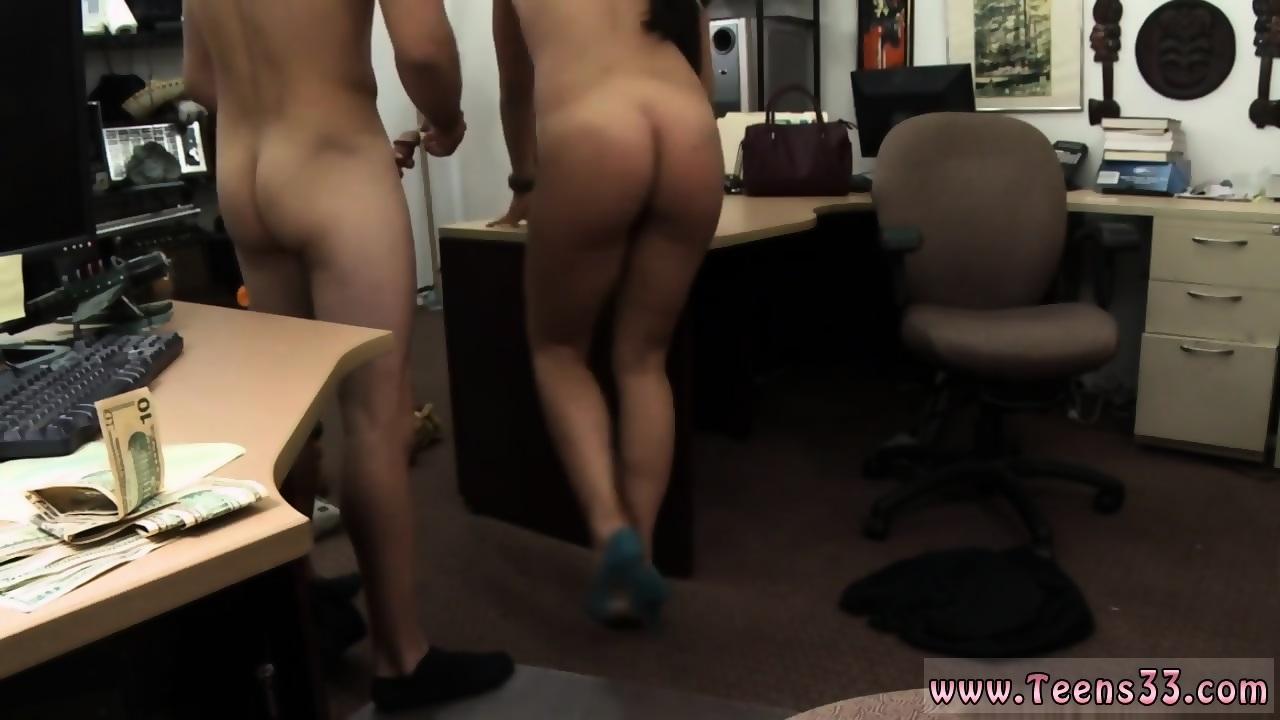 College Amateur Big Tits