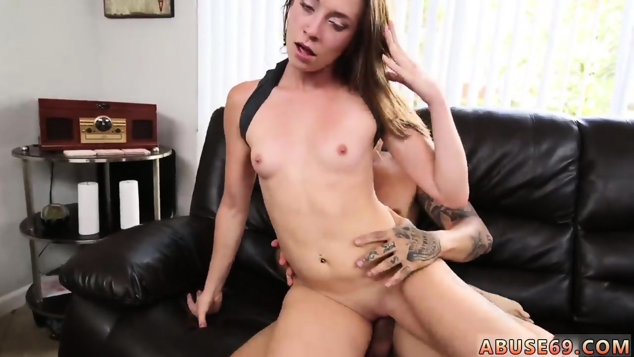 Brook shilds sex vid