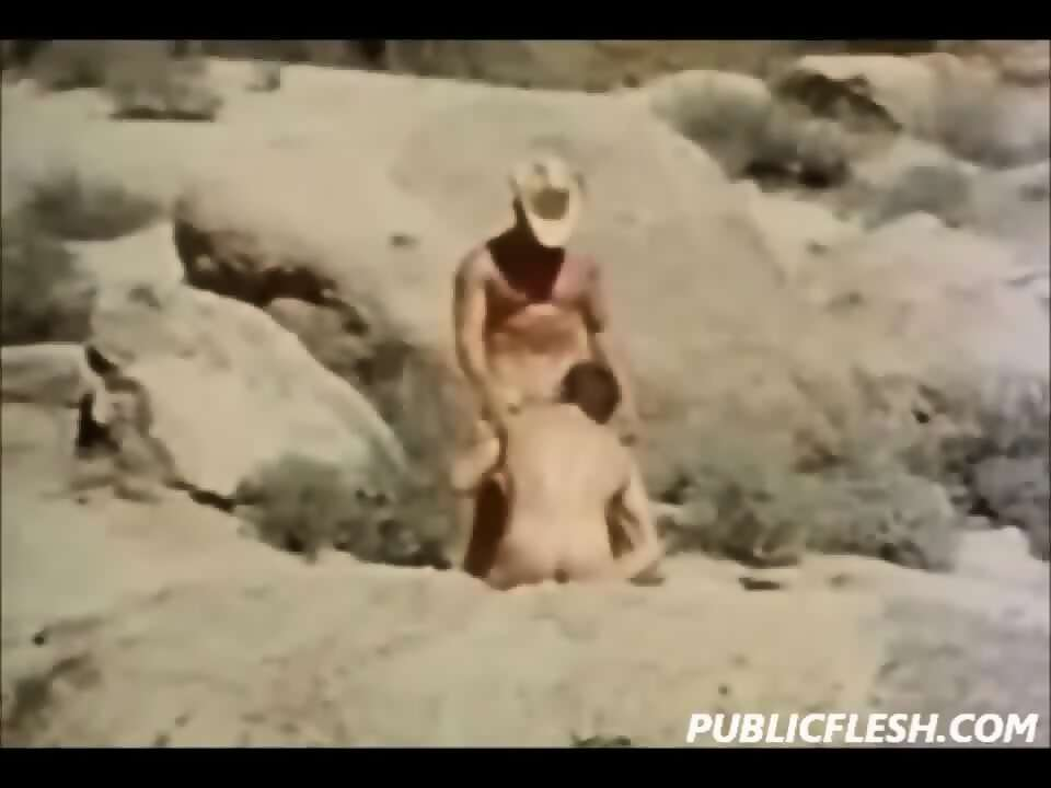 first gay sex movie clip
