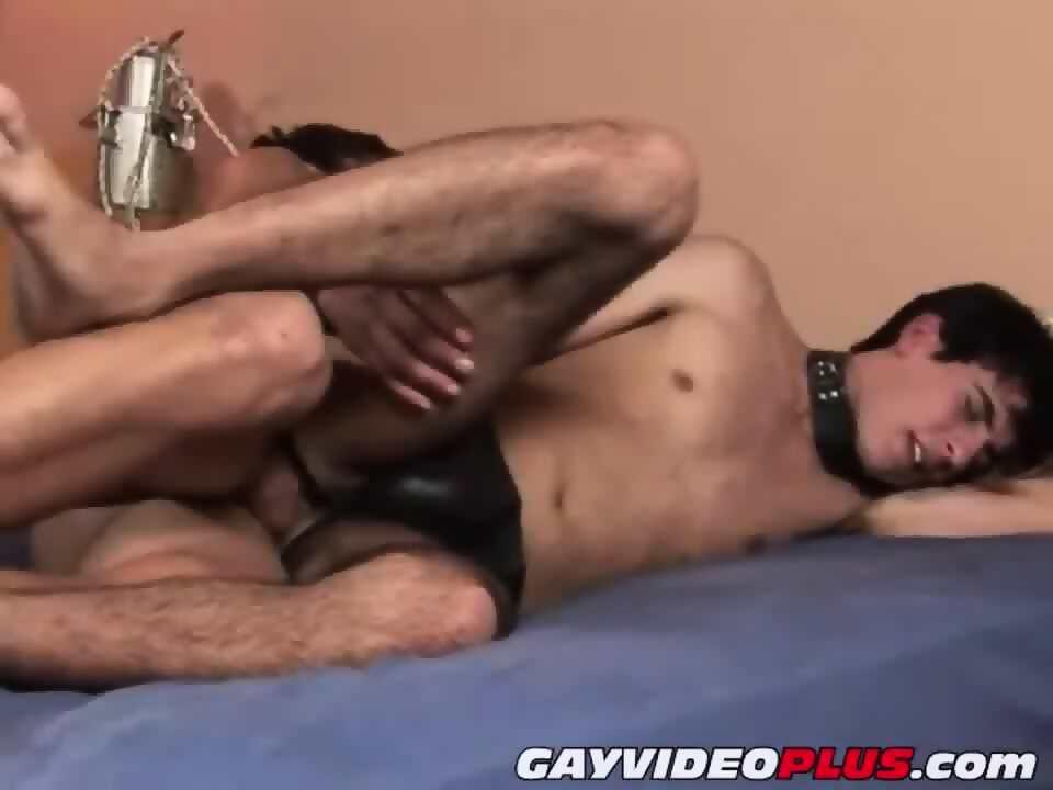 Lick face video lesbian