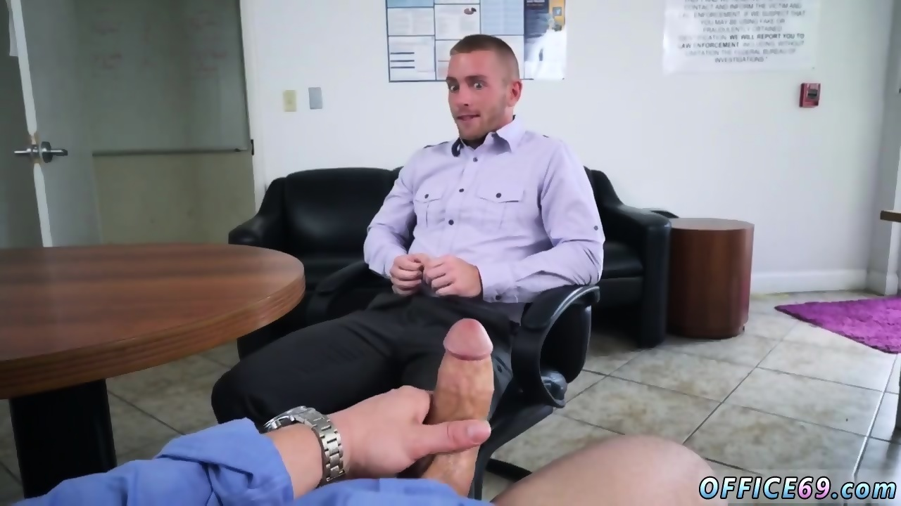 Sex tsunade