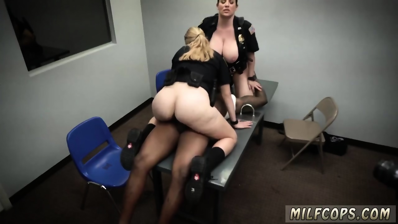Milf in boots sex