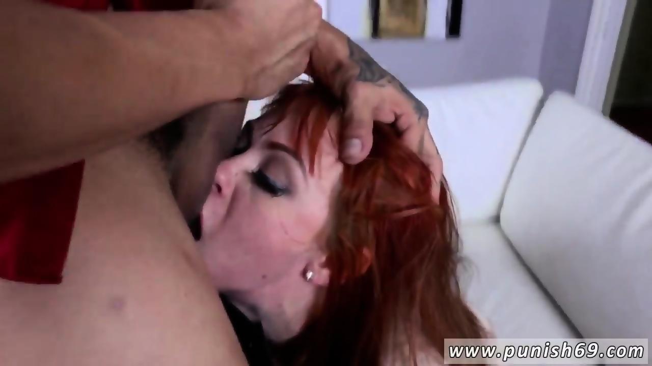 Porno sex hot indonesia