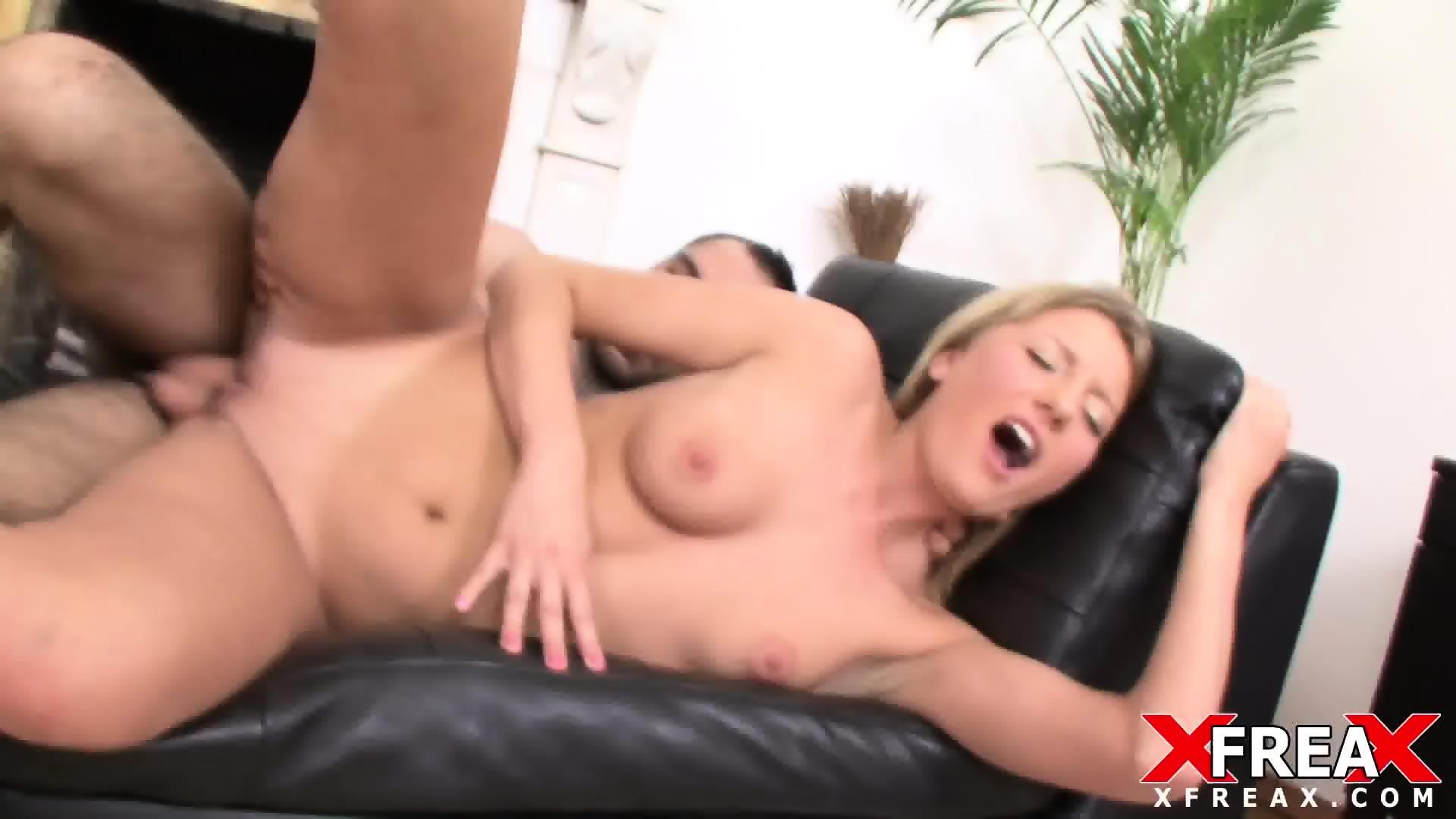 porno-video-blondinki-anal-hd