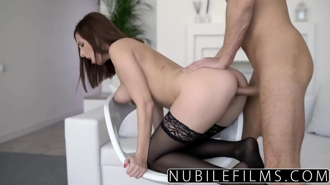 Antonia Sainz Anal Legal Porno antonia sainz - eporner
