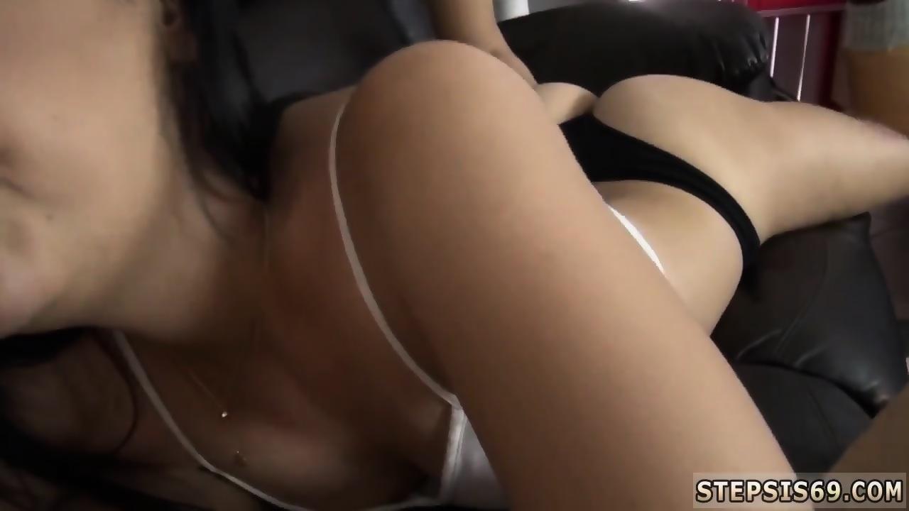 Big Tits Teen Dildo Riding Hd
